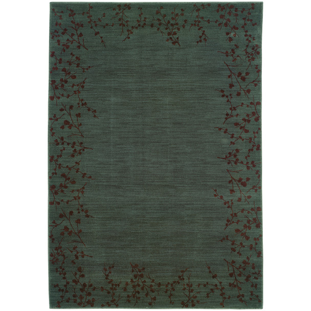 Oriental Weavers Sphynx Allure 004D1 Area Rugs