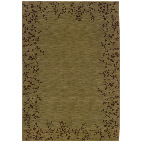Oriental Weavers Sphynx Allure 004E1 Area Rugs