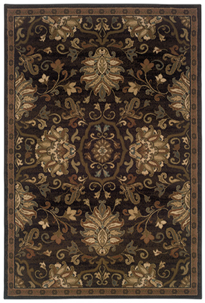 Oriental Weavers Sphynx Hudson 042G1 Area Rugs
