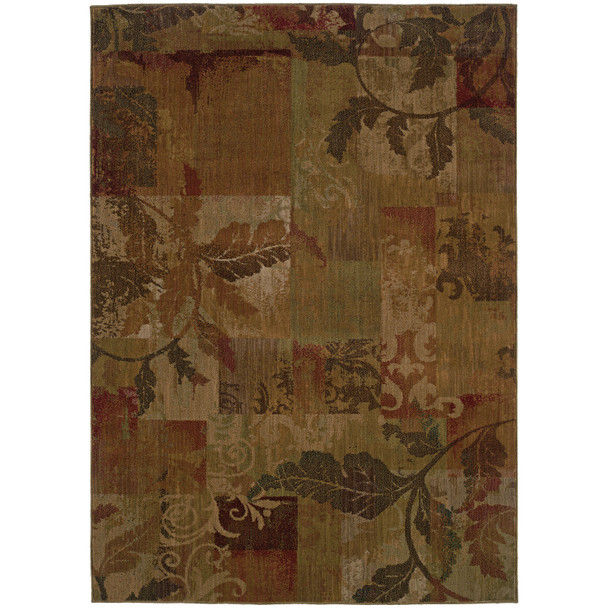 Oriental Weavers Sphynx Allure 059A1 Area Rugs