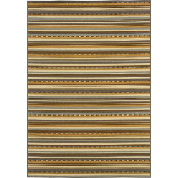 Oriental Weavers Sphynx Bali 1001J Area Rugs