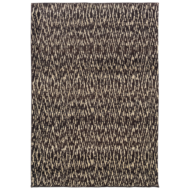 Oriental Weavers Sphynx Marrakesh 1331N Area Rugs