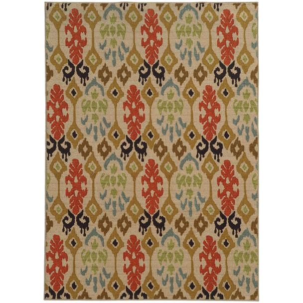 Oriental Weavers Sphynx Arabella 15765 Area Rugs