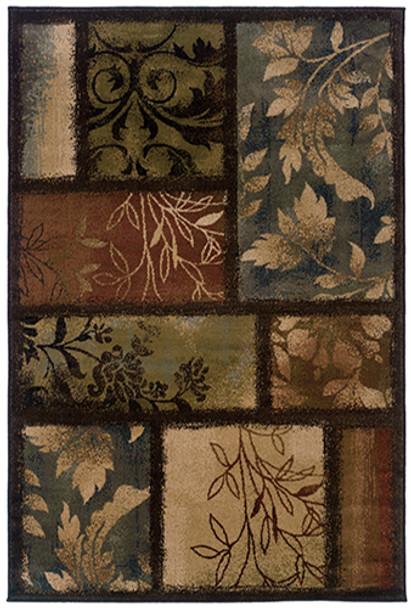 Oriental Weavers Sphynx Hudson 1699G Area Rugs
