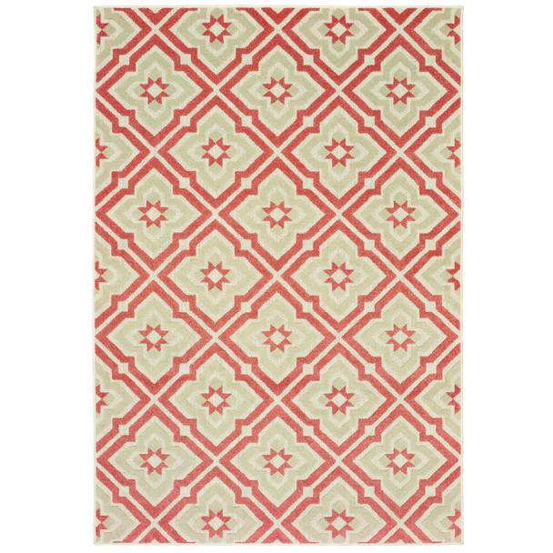 Oriental Weavers Sphynx Barbados 1801C Area Rugs