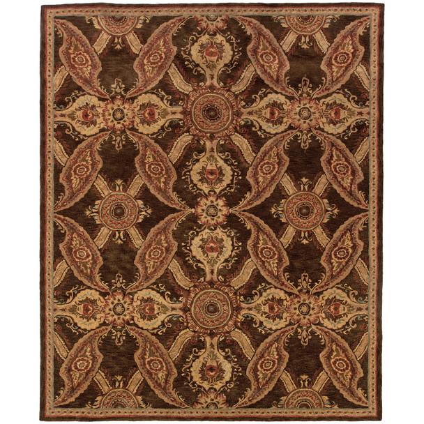 Oriental Weavers Sphynx Huntley 19112 Area Rugs