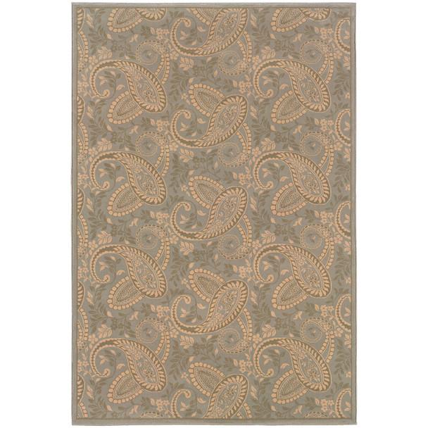 Oriental Weavers Sphynx Ariana 2284C Area Rugs