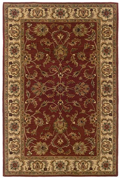 Oriental Weavers Sphynx Windsor 23109 Area Rugs