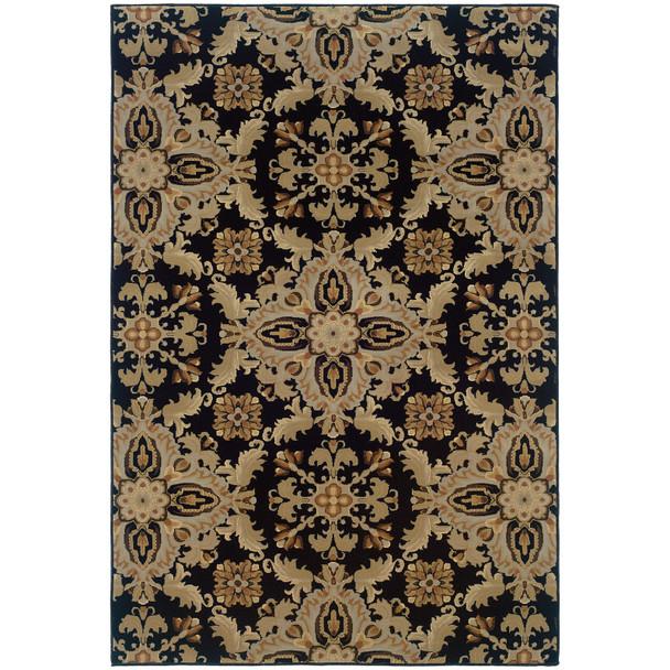 Oriental Weavers Sphynx Ariana 2313B Area Rugs