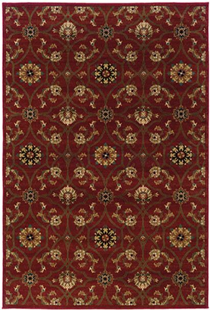 Oriental Weavers Sphynx Hudson 3299A Area Rugs