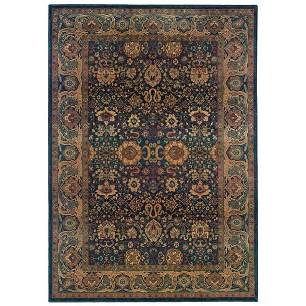 Oriental Weavers Sphynx Kharma 332X4 Area Rugs