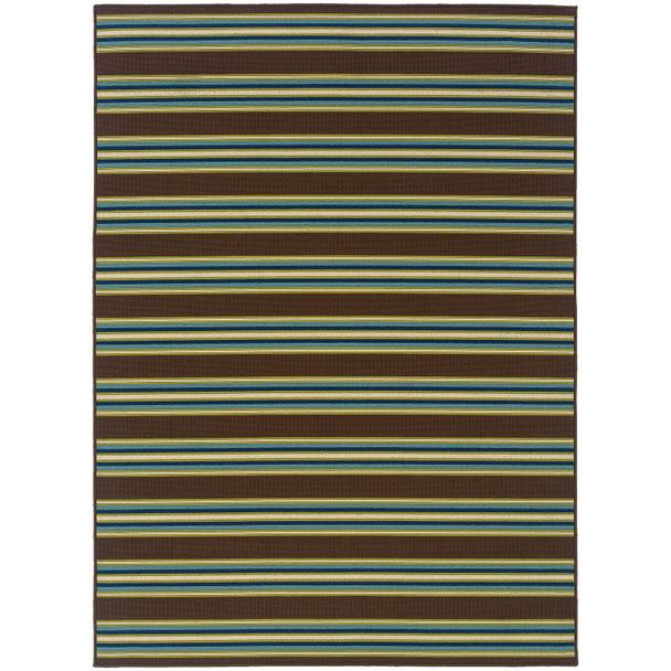 Oriental Weavers Sphynx Caspian 3330N Area Rugs