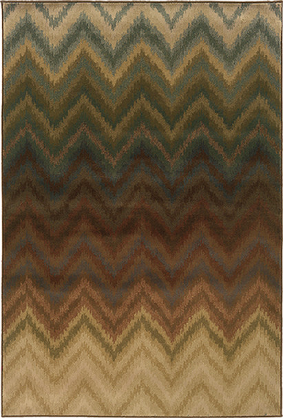 Oriental Weavers Sphynx Hudson 3458A Area Rugs