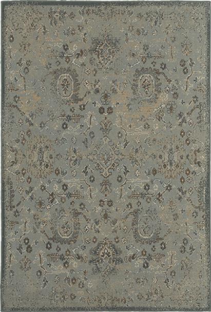 Oriental Weavers Sphynx Chloe 3692I Area Rugs