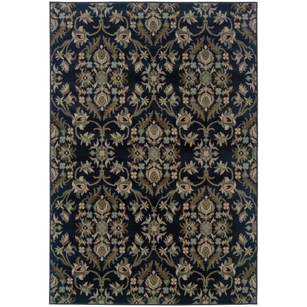 Oriental Weavers Sphynx Adrienne 3960G Area Rugs
