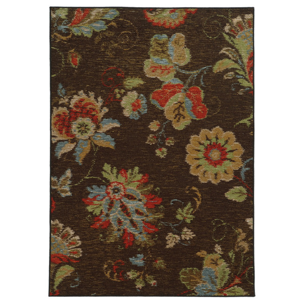 Oriental Weavers Sphynx Arabella 41908 Area Rugs