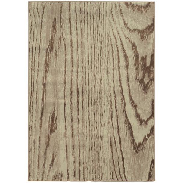 Oriental Weavers Sphynx Adrienne 4632A Area Rugs