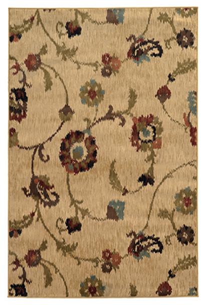 Oriental Weavers Sphynx Hudson 4887B Area Rugs