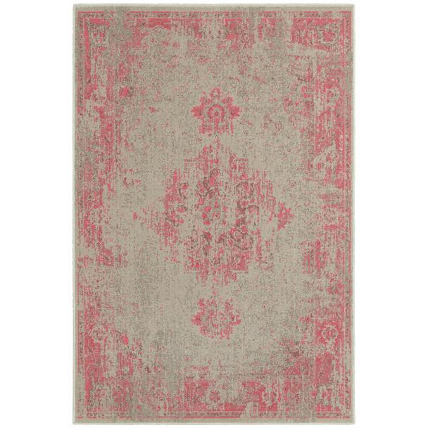 Oriental Weavers Sphynx Revival 6330F Area Rugs