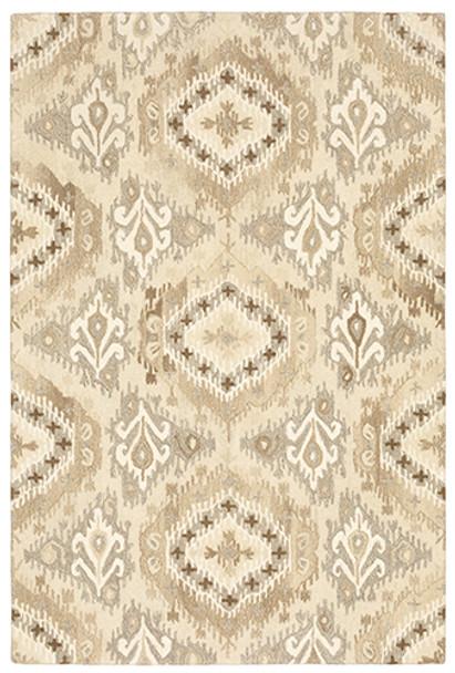 Oriental Weavers Sphynx Anastasia 68003 Area Rugs