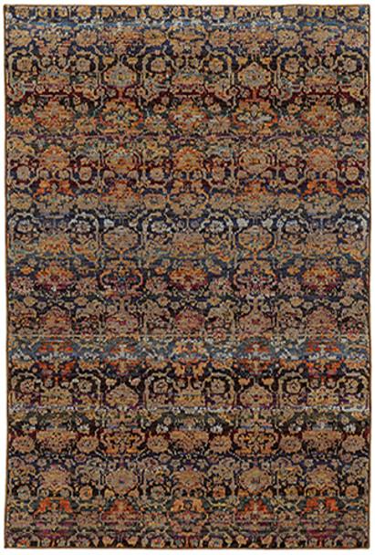 Oriental Weavers Sphynx Andorra 6836C Area Rugs