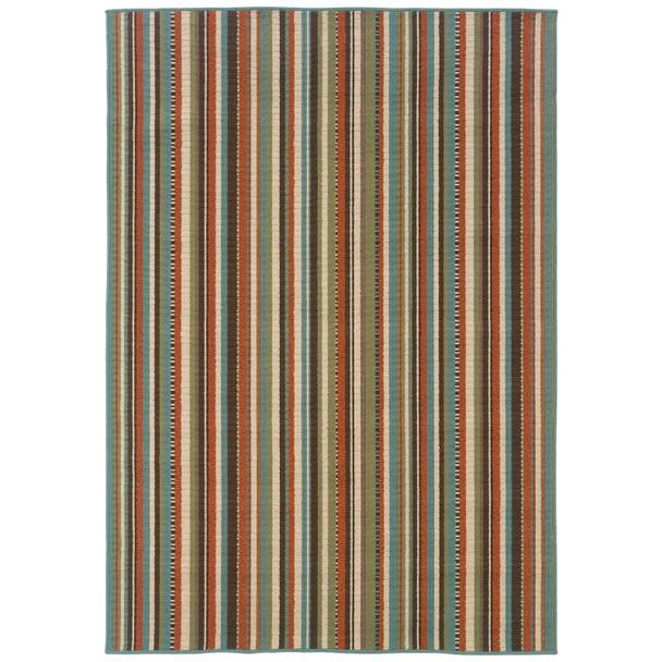 Oriental Weavers Sphynx Montego 6996C Area Rugs