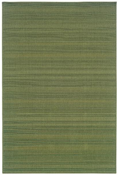Oriental Weavers Sphynx Lanai 781F6 Area Rugs