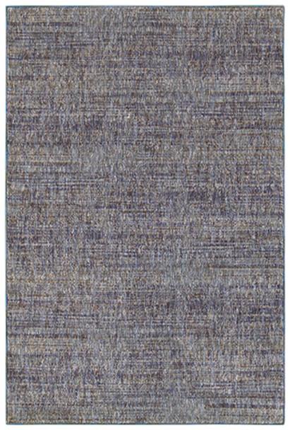 Oriental Weavers Sphynx Atlas 8033F Area Rugs