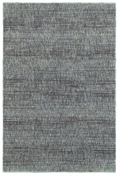 Oriental Weavers Sphynx Atlas 8033J Area Rugs