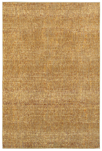 Oriental Weavers Sphynx Atlas 8033R Area Rugs