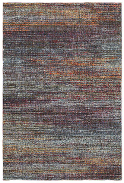 Oriental Weavers Sphynx Atlas 8037B Area Rugs