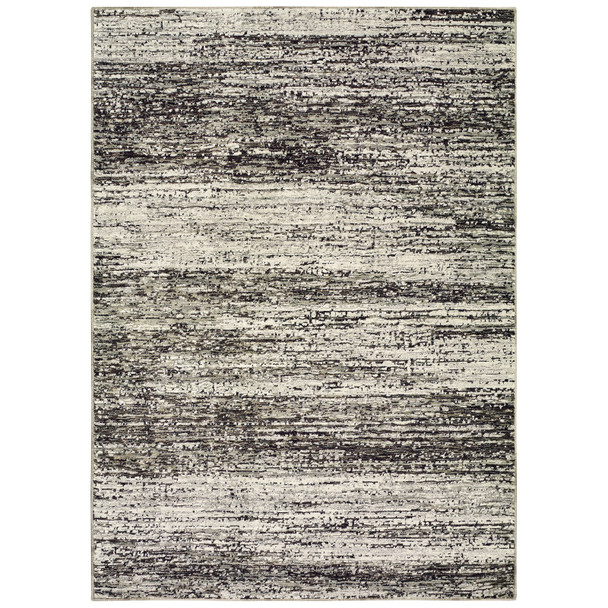 Oriental Weavers Sphynx Atlas 8037G Area Rugs