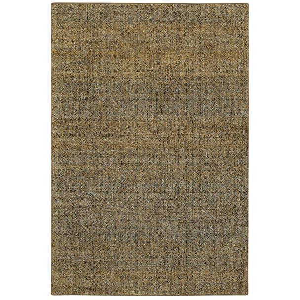 Oriental Weavers Sphynx Atlas 8048P Area Rugs
