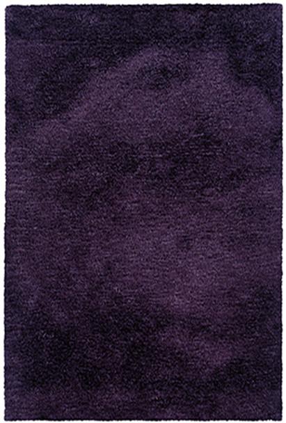 Oriental Weavers Sphynx Cosmo 81108 Area Rugs