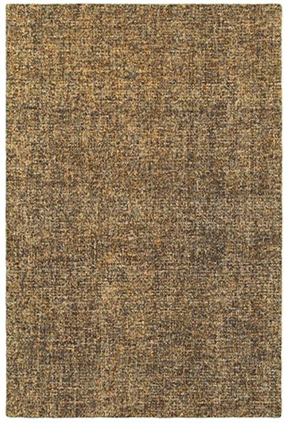 Oriental Weavers Sphynx Finley 86005 Area Rugs