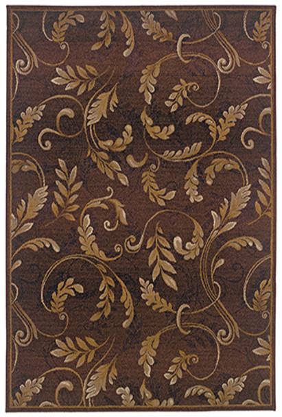 Oriental Weavers Sphynx Genesis 003X1 Area Rugs