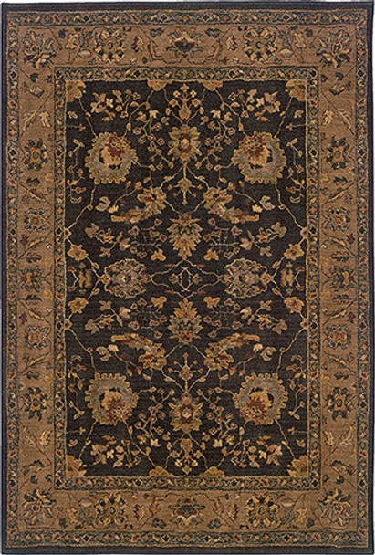 Oriental Weavers Sphynx Infinity 1104F Area Rugs