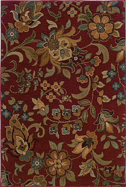 Oriental Weavers Sphynx Infinity 1105B Area Rugs