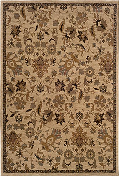 Oriental Weavers Sphynx Infinity 1115B Area Rugs