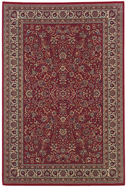 Oriental Weavers Sphynx Ariana 113R3 Area Rugs