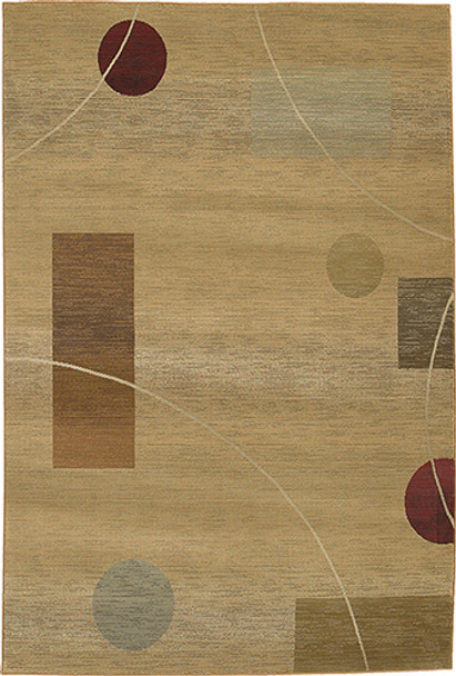 Oriental Weavers Sphynx Generations 1504G Area Rugs