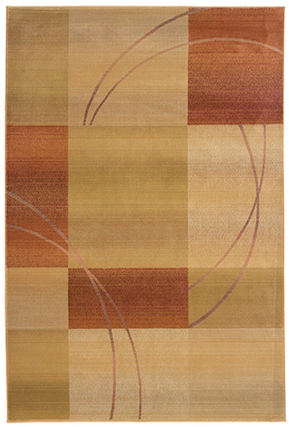 Oriental Weavers Sphynx Generations 1608D Area Rugs