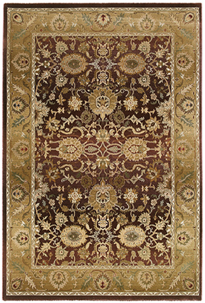 Oriental Weavers Sphynx Generations 1732M Area Rugs