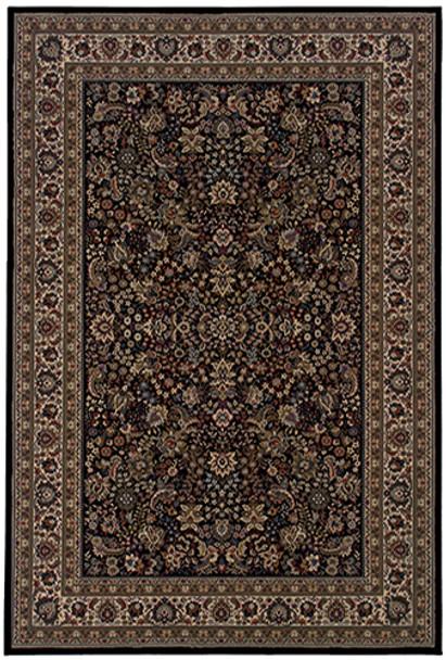 Oriental Weavers Sphynx Ariana 213K8 Area Rugs