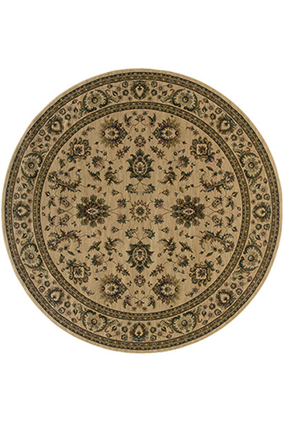 Oriental Weavers Sphynx Ariana 311I3 Area Rugs