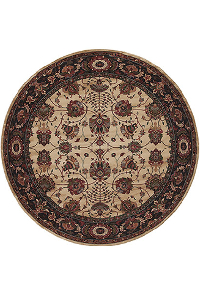 Oriental Weavers Sphynx Ariana 431I8 Area Rugs