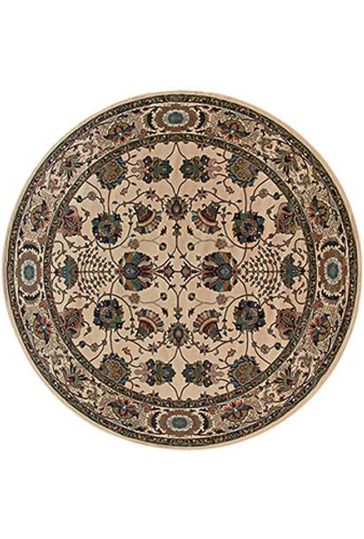 Oriental Weavers Sphynx Ariana 431O3 Area Rugs