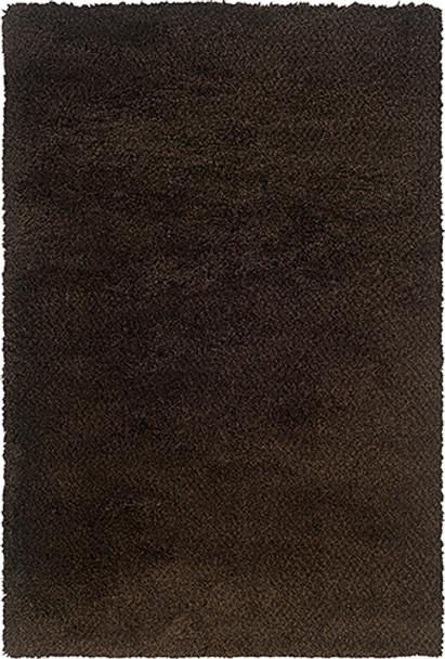 Oriental Weavers Sphynx Loft 520B4 Area Rugs