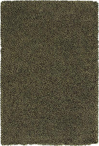 Oriental Weavers Sphynx Loft 520F4 Area Rugs