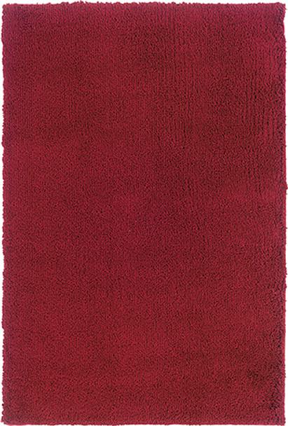Oriental Weavers Sphynx Loft 520R4 Area Rugs